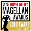 pixie-vacations-magellan-award-2015