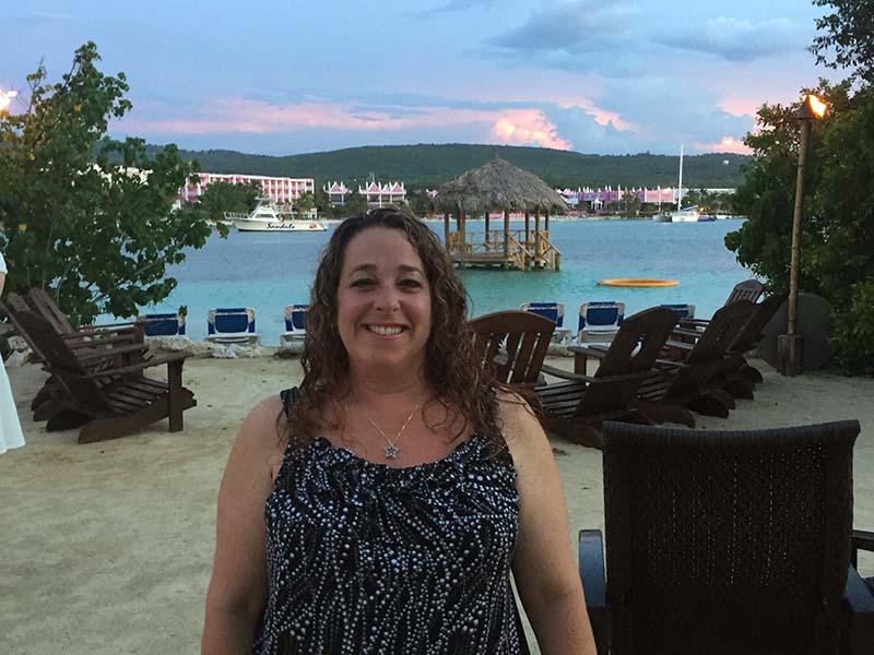 Debbie Matullo, Pixie Honeymoons