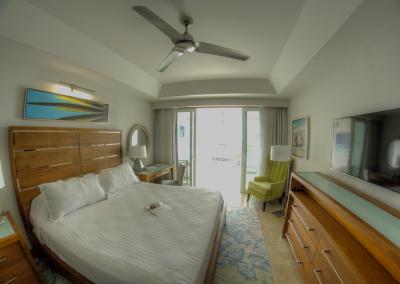 Sandals Montego Bay Rooms