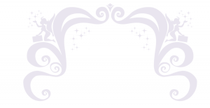 Pixie Honeymoons background scroll