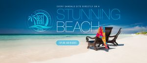 best Caribbean Beaches Sandals Resort