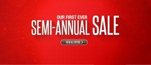 Sandals Resort All Inclusive Sale