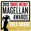 pixie-vacations-magellan-award-2013