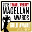 pixie-vacations-magellan-award-2013