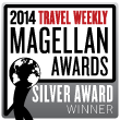 pixie-vacations-magellan-award-2014