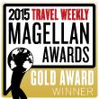 pixie-vacations-magellan-award-2015