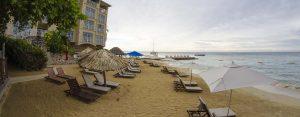 All inclusive caribbean resorts - jamaica
