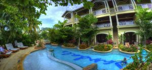 Sandals Montego Bay Jamaica Resort