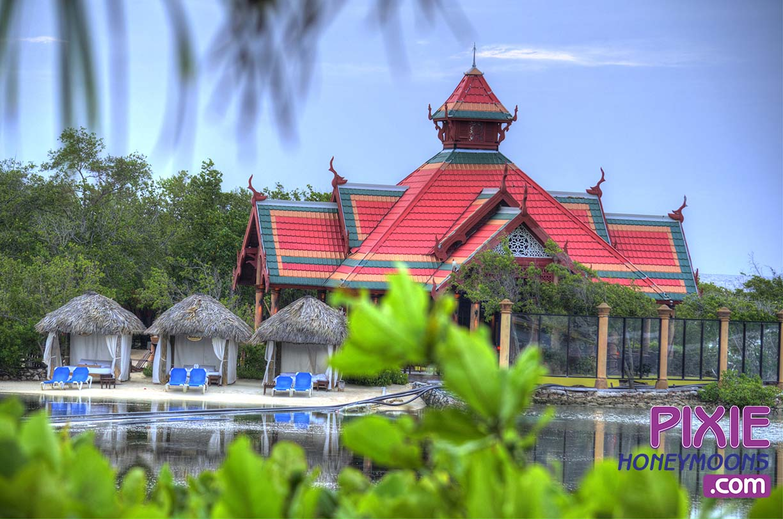Sandals Resorts Montego Bay Jamaica