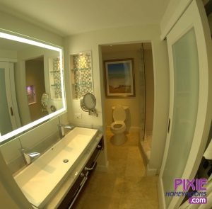 Sandals Royal Caribbean Windsor rooms
