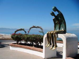 mexico honeymoon beaches