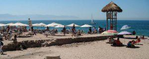 mexico best beaches
