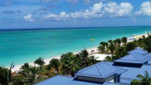 Beaches Resort Turks