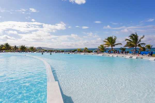 Italian Beach Resorts All Inclusive