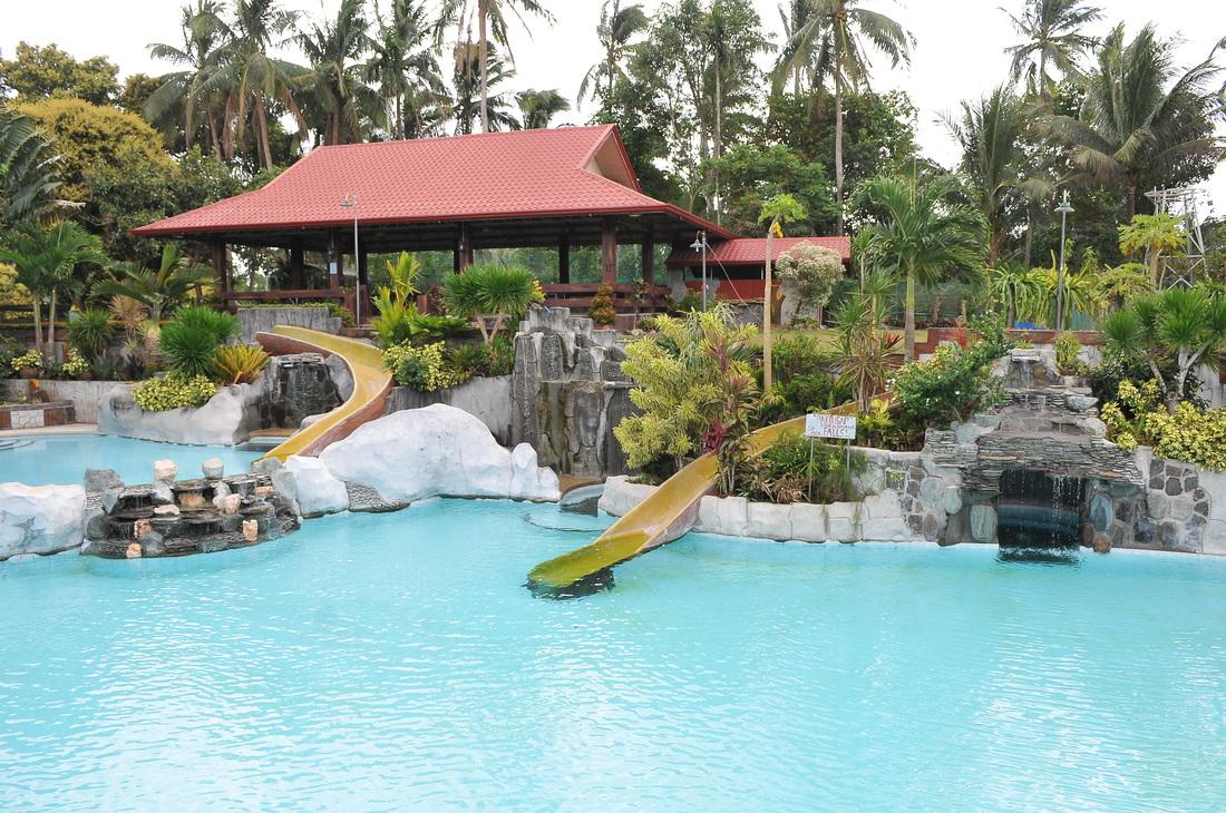 Rendezvous Resort Caribbean All Inclusive