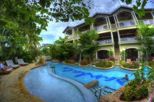 Sandals montego bay swim-up rooms