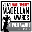 travel awards