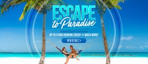 Sandals Resorts All Inclusive Sale and caribbean discounts