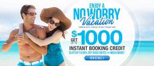 Sandals Resort Discounts, deals, caribbean all inclusive