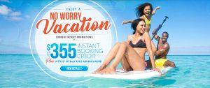 Beaches Resort Review