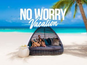 Sandals Resort Vacation Offers Caribbean All Inclusive
