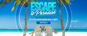Beaches Resorts Turks All-Inclusive Discount