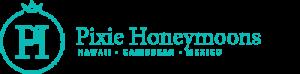 Pixie Honeymoons