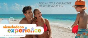 Nickelodeon Resort at Azul Hotels by Karisma