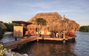 Aruba Ocean Villas, Aruba