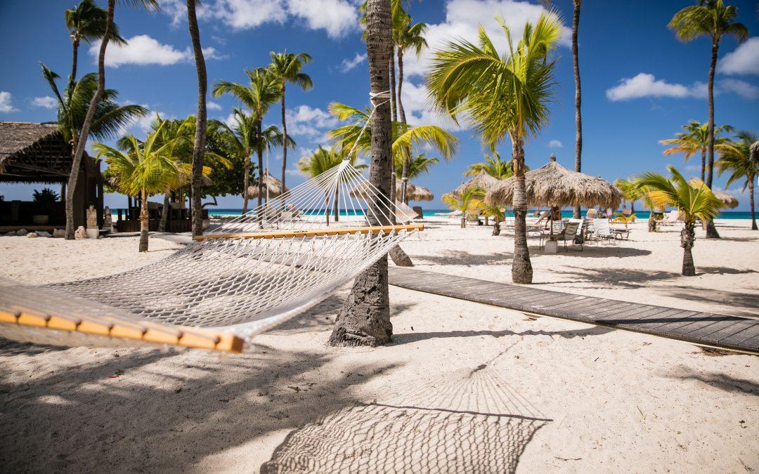 Aruba's Top 5 All Inclusive Resorts