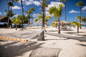 Aruba Beach Resorts