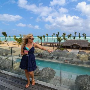 excellence resortsall inclusive