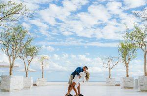 La Blanc Resort All Inclusive Mexico