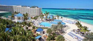 Melia Resort