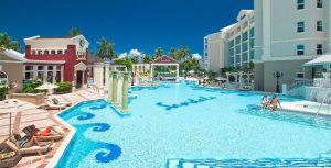 Sandals Bahamas Resort