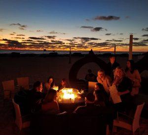 FL All Inclusive Resort Tradewinds