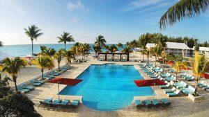 Bahamas viva fortuna resort
